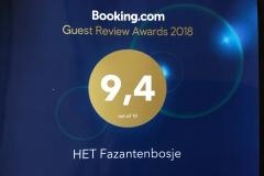 Booking.Com-Awards-2018