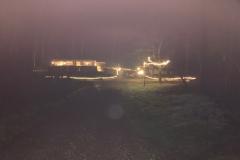 kerstmis-Het-Fazantenbosje