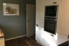 oven-magnetron-koelkast-vrieser