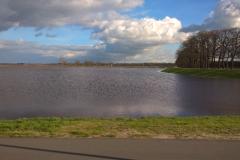 Omgevingsfoto-Dalfsen-winter-water-fotoboek